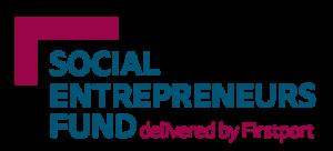 Social Entrepreneurs Fund