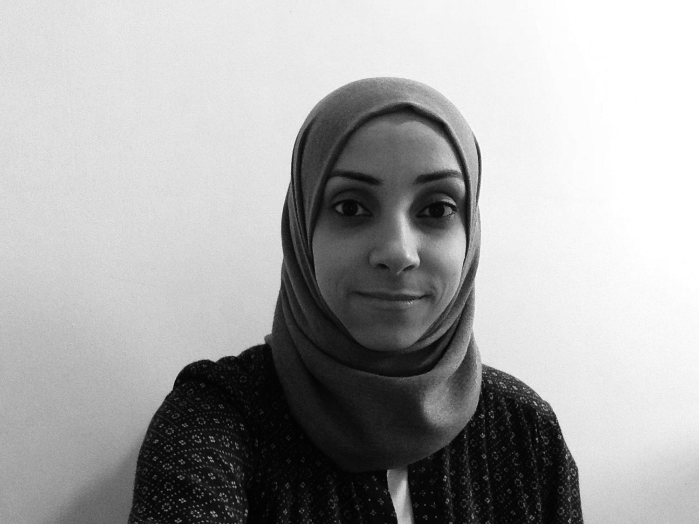 Farida Human Rights Lawyer
